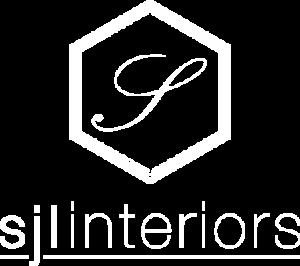 SJL Interiors Logo